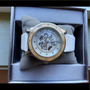 3/20$ watch Juicy Couture